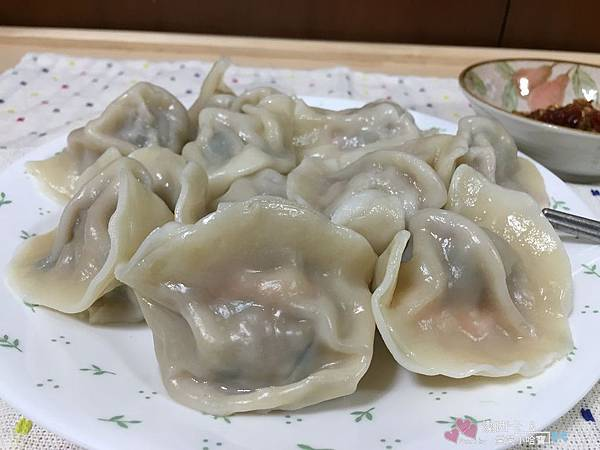 喬園手工水餃 (26).jpg