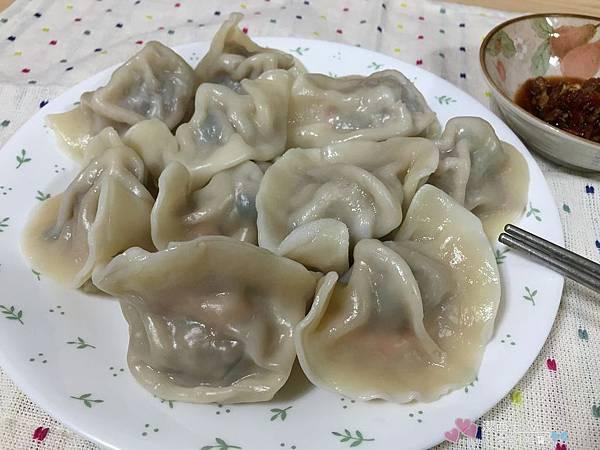 喬園手工水餃 (27).jpg
