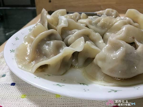 喬園手工水餃 (29).jpg