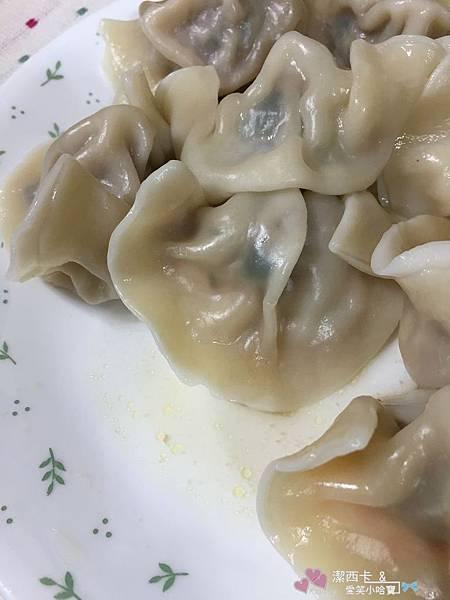喬園手工水餃 (37).jpg