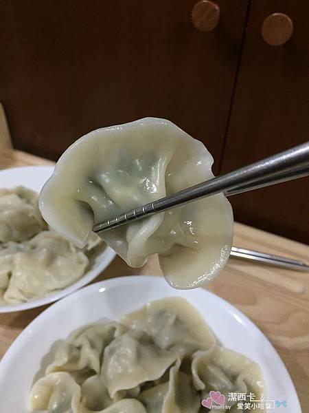 喬園手工水餃 (49).jpg