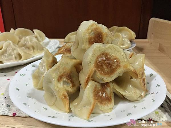 喬園手工水餃 (68).jpg