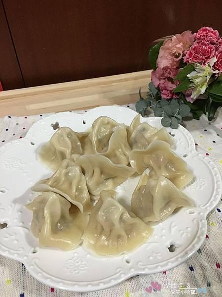 喬園手工水餃 (74).jpg