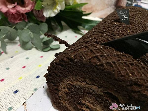 color c'ode凱莉小姐 (80).jpg