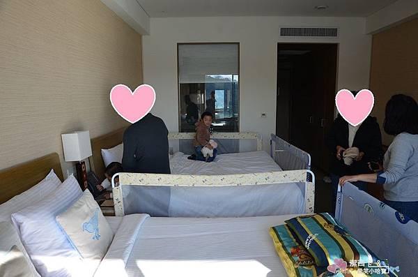雲品溫泉酒店 (5).jpg
