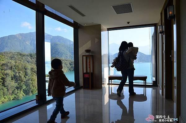 雲品溫泉酒店 (13).jpg