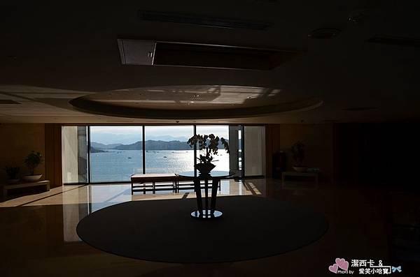雲品溫泉酒店 (16).jpg