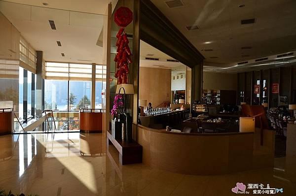 雲品溫泉酒店 (28).jpg