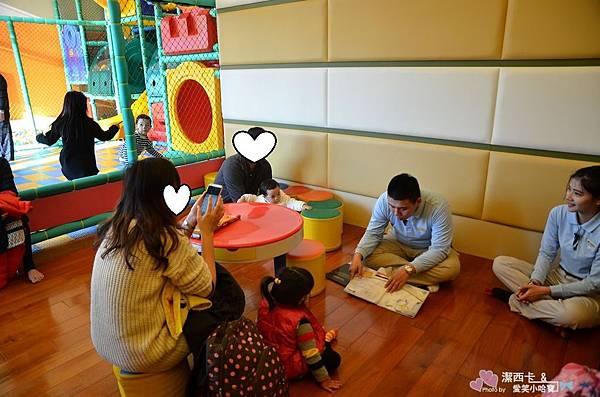 雲品溫泉酒店 (32).jpg