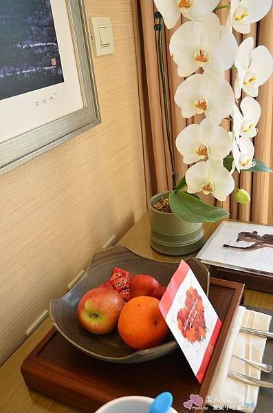 雲品溫泉酒店 (35).jpg