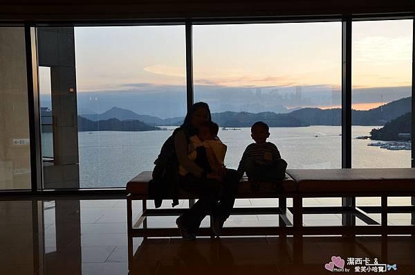 雲品溫泉酒店 (42).jpg