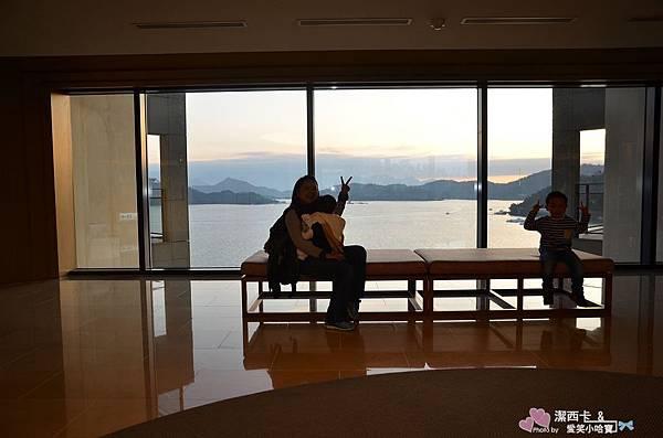 雲品溫泉酒店 (43).jpg