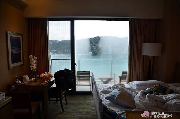 雲品溫泉酒店 (47).jpg
