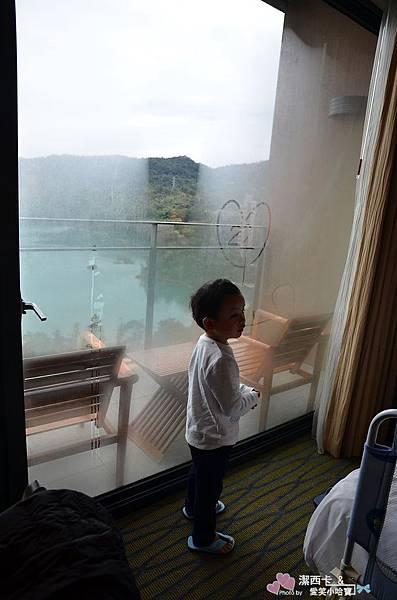 雲品溫泉酒店 (49).jpg