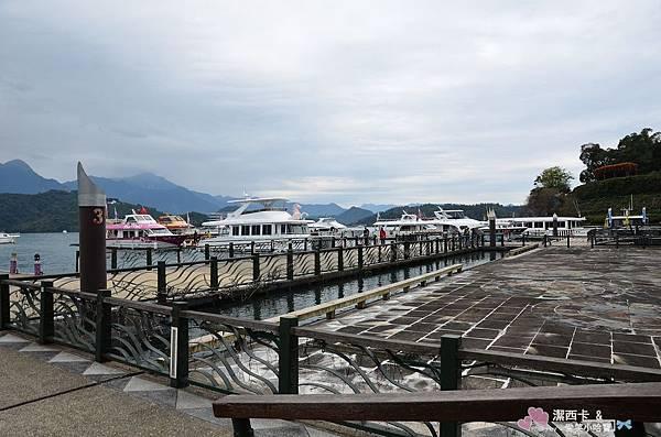 雲品溫泉酒店 (54).jpg