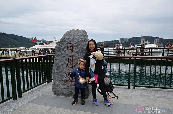 雲品溫泉酒店 (61).jpg