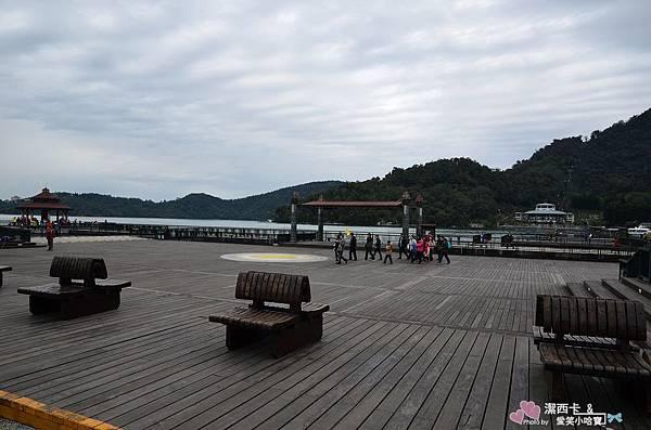 雲品溫泉酒店 (74).jpg