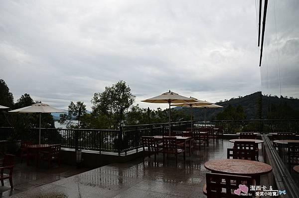 雲品溫泉酒店 (84).jpg