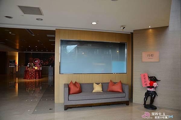 雲品溫泉酒店 (85).jpg