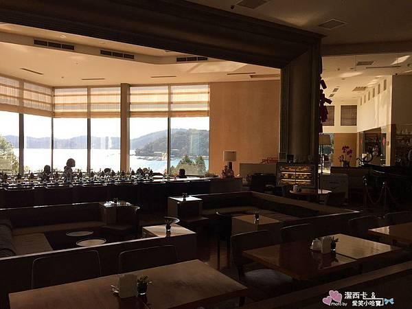 雲品溫泉酒店 (93).jpg