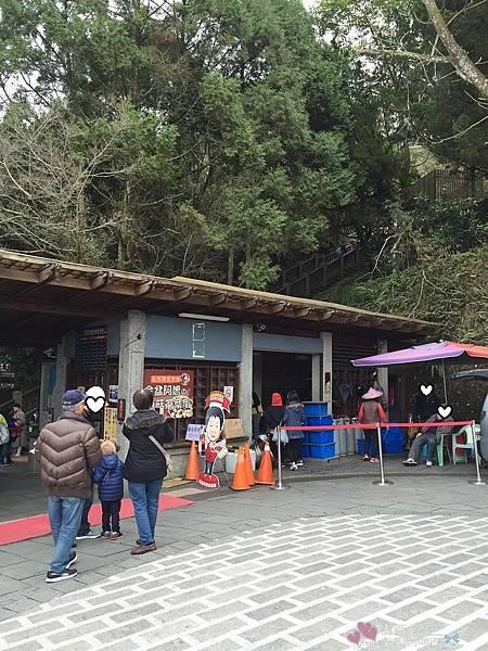 雲品溫泉酒店 (127).jpg