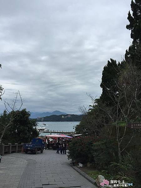 雲品溫泉酒店 (128).jpg