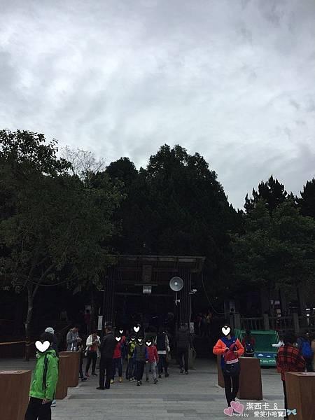 雲品溫泉酒店 (131).jpg