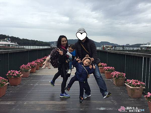 雲品溫泉酒店 (139).jpg