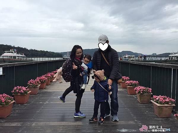 雲品溫泉酒店 (138).jpg