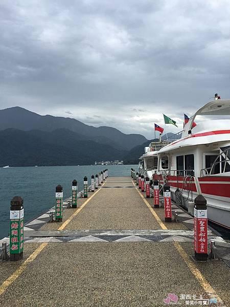 雲品溫泉酒店 (140).jpg