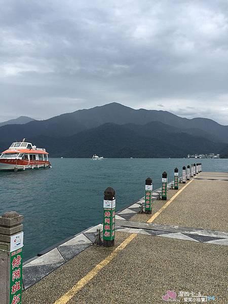 雲品溫泉酒店 (141).jpg