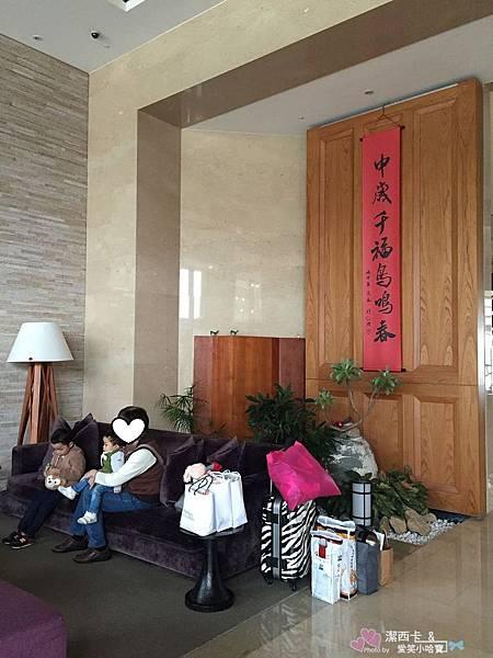 雲品溫泉酒店 (146).jpg