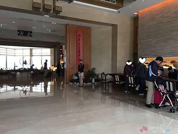 雲品溫泉酒店 (147).jpg