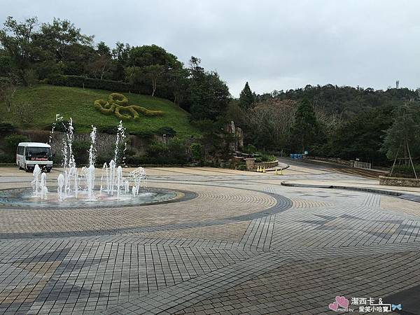 雲品溫泉酒店 (149).jpg
