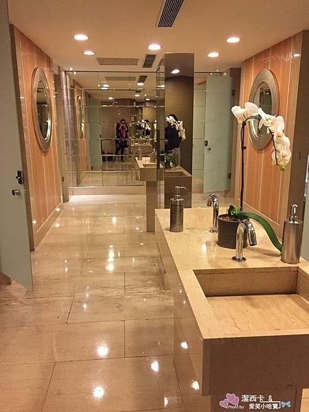 雲品溫泉酒店 (152).jpg