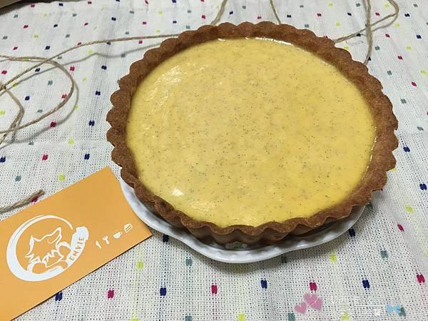 ENVIE Pâtisserie (11).jpg