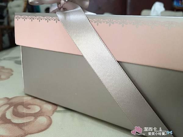 Babyface手工餅乾 (9).jpg