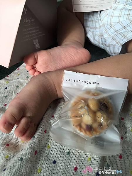 Babyface手工餅乾 (19).jpg