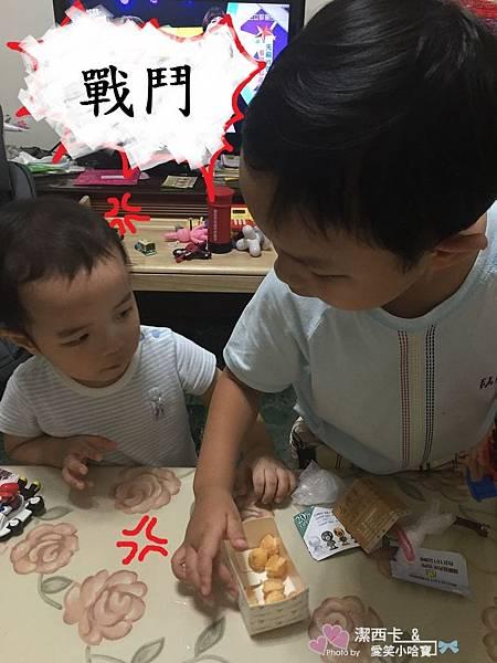 Babyface手工餅乾 (91).jpg