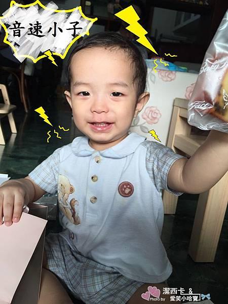 Babyface手工餅乾 (18).jpg