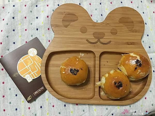 雙喜烘焙坊 (13).jpg