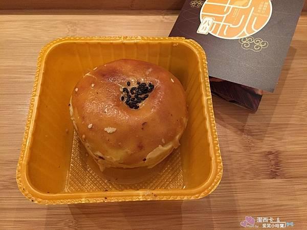 雙喜烘焙坊 (27).jpg