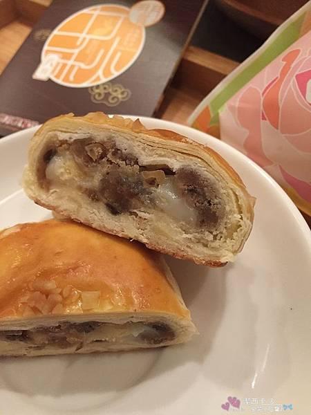 雙喜烘焙坊 (43).jpg