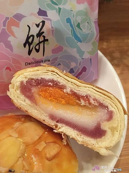 雙喜烘焙坊 (52).jpg