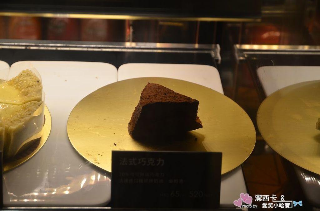 小巴黎人 (156).jpg