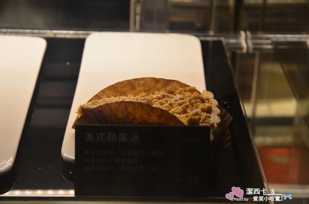 小巴黎人 (166).jpg