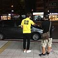 中租 (36).jpg