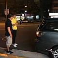 中租 (45).jpg
