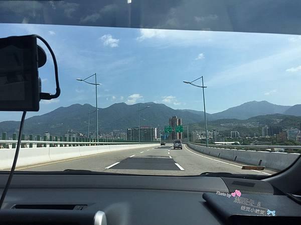 中租 (66).jpg
