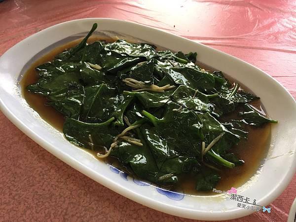 中租 (85).jpg
